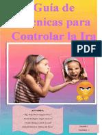 GUIA DE TECNICAS PARA CONTROLAR LA IRA-seguir