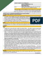 dlscrib.com-pdf-san-miguel-corp-vs-avelino-dl_33e6791dc4caa7c4b9167d83cecf18d0.pdf