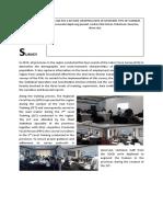 LFS - annual report, text