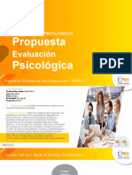 Borrador Diagnosticos psicologicos-2.pptx