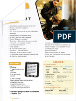 LEÇON 18.pdf