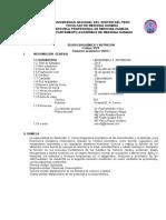 052E-silabus-bioquimica-2019-1
