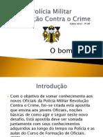 Polícia Militar RCC.pdf