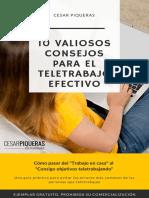 ebook_Consejos_Teletrabajo_Efectivo_Cesar_Piqueras (2)