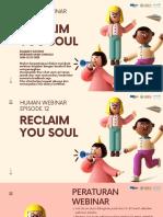 ep 12 (3).pdf