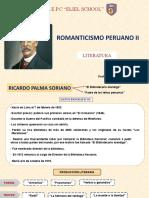 ROMANTICISMO II.pptx