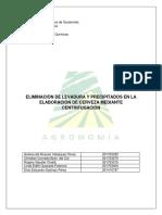 protocolo bioquimica.pdf