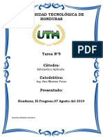 421111467-Tarea-9-Informatica-Aplicada.docx