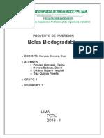 dlscrib.com-pdf-proyectos-de-inversion-fiorella-diaz-dl_9f45cf069c6ea382ec7cbffed413c92d (1).docx