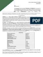 CONVENIO JCA FORMATO.docx