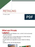 Private Label (1)