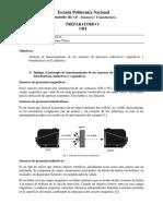 CPST_Preparatorio5_ZambranoJ.pdf
