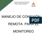 CONEXION REMOTA - GRUPOC.pdf