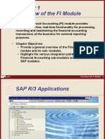 01 4.6fi_Overview.ppt