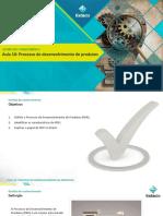 Aula 10 - Processo de desenvolvimento de produtos.pdf