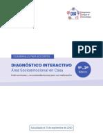 cuadernillo_docentes_diagnostico_socioemocional_en_casa_3_BASICO.pdf