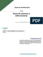 U1_ Teoría de esfuerzos y deformaciones