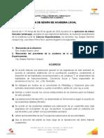 1ER ACTA ACADEMIA DE C. EXPIREMENTALES AGO 20 - FEB 21.docx