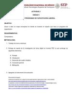 ACTIVIDAD 2 UNIDAD II.pdf