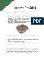 economia domestica.pdf