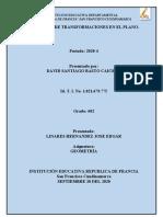 file_tarea_1_geometria.docx