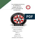 Investigación formativa 3_Elastómeros_Bryan Rivera_7960