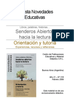 2.-Seis_interrogantes_acerca_del_tutor
