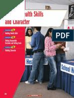 HealthTextbookChapter2.pdf
