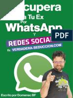 Como_recuperar_a_tu_ex_si_esta_con_otro