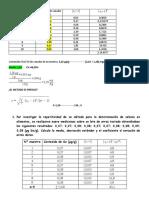 Tratamiento de datos analiticos.docx