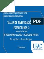 20200930230959 (1).pdf