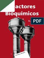 Reactores_bioquímicos.pdf
