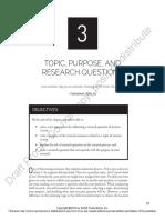 87236_book_item_87236.pdf