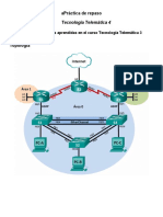 Diagnóstico de habilidades aprendicas en TT3.docx