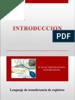 Lenguaje_de_transferencia_de_registros_y_transferencia_entre_registros.pdf