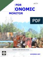 Lao_PDR_economic_monitor.pdf