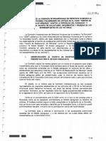 agexpcom.pdf