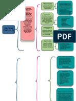 Mapa sinoptico politicas contables