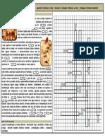 Caça-Palavras - Arte Rupestre - Coleção Praticar a Arte - Professor Fabrício Secchin.pdf