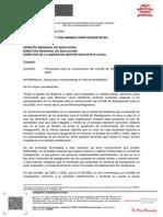 oficio-multiple-00071-2020-minedu-vmgp-digedd-diten