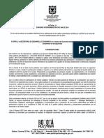 IDPAC-Acta_11