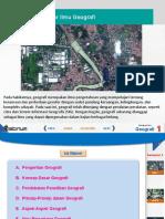 Ilmu_Geografi_dan_Dasar_dasar_Geografi.pdf