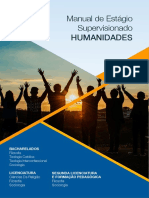 1.Humanidades (Manual Novo)