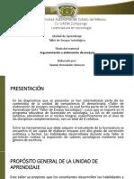 55527929 (1).pdf
