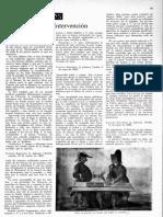BATALLA 5 MAY - Epistolario de LA Intervencion