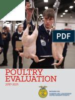 poultryevaluationhandbook