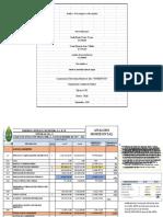 EMPRESAS PÚBLICAS DE RIVERA S.docx
