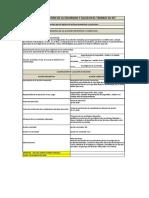 ACTIVIDAD 5 EVIDENCIA 3 REGISTRO DE ACCIONES PREVENTIVAS Y CORRECTICAS