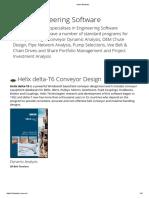 HelixDeltaT6ConveyorDesignSoftwareBrochure - Copy.pdf