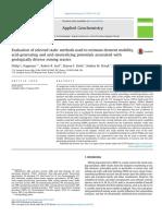 Takaoka_Hageman_et_al_2015_Applied_Geochem.pdf